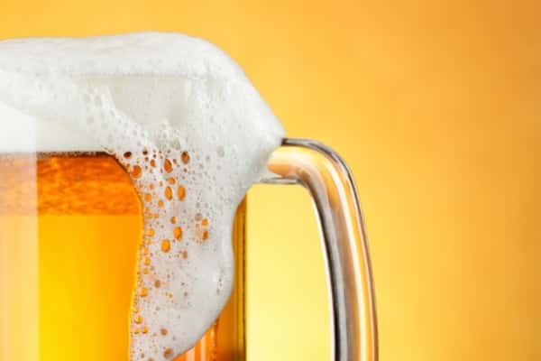 beer market statistics