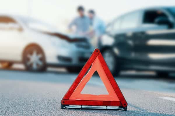 car accidents statistics