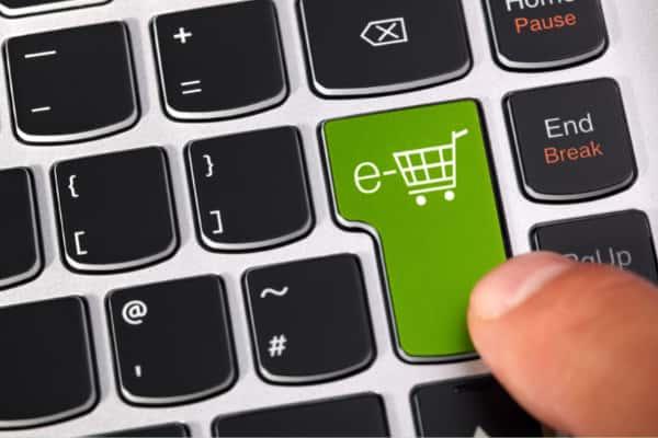 Australia's eCommerce Statistics