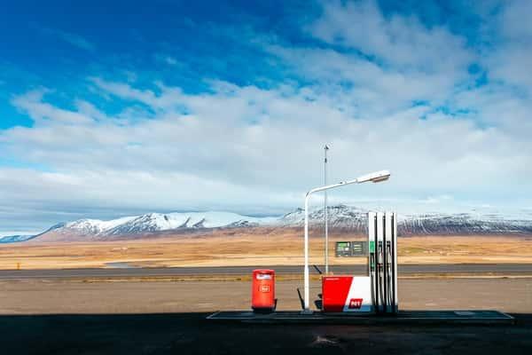 news cost of fuel in australia