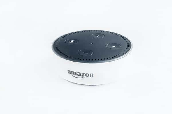 news What about the kids Alexa?