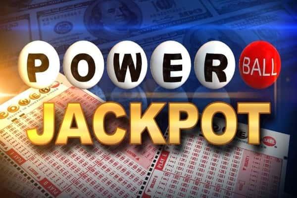 news powerball jackpot