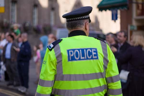 News teenagers assault 17y boy